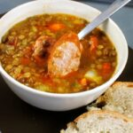 lentil_soup1