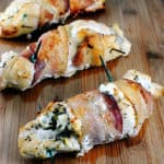 stuffed_chicken3