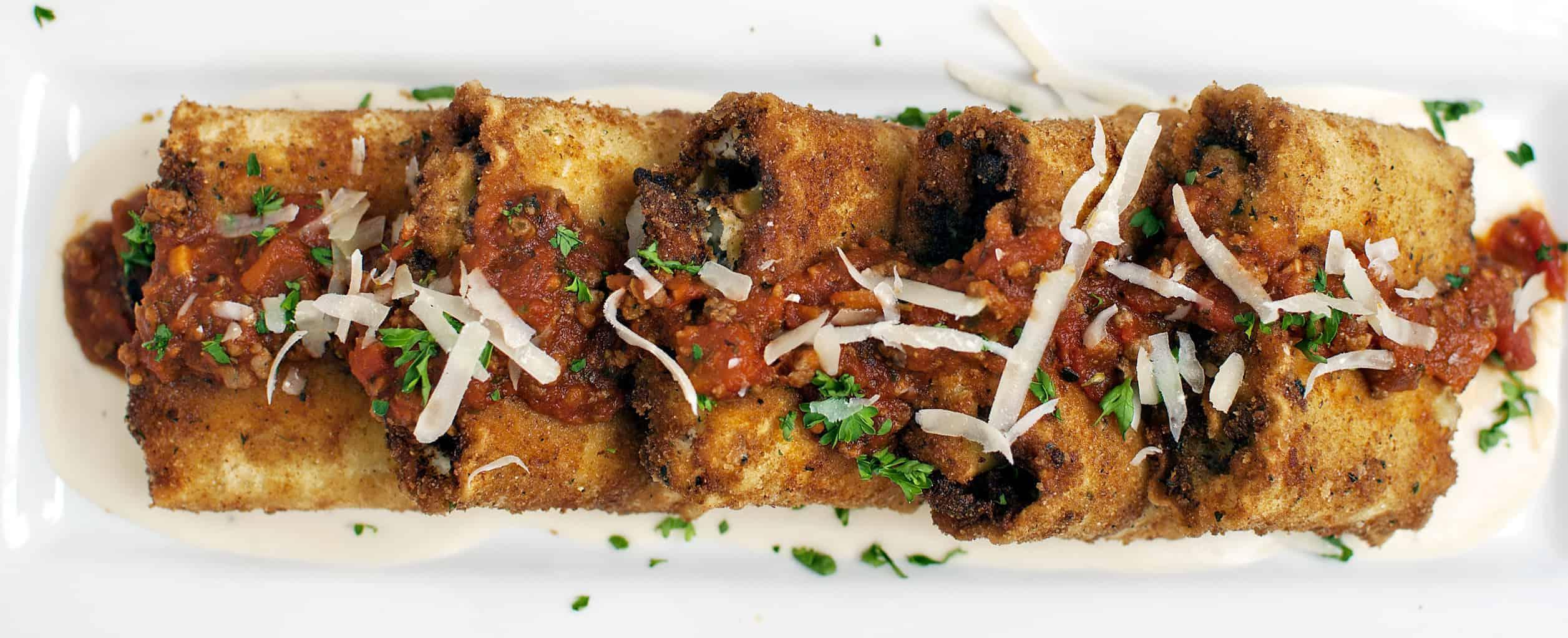 calories olive garden lasagna