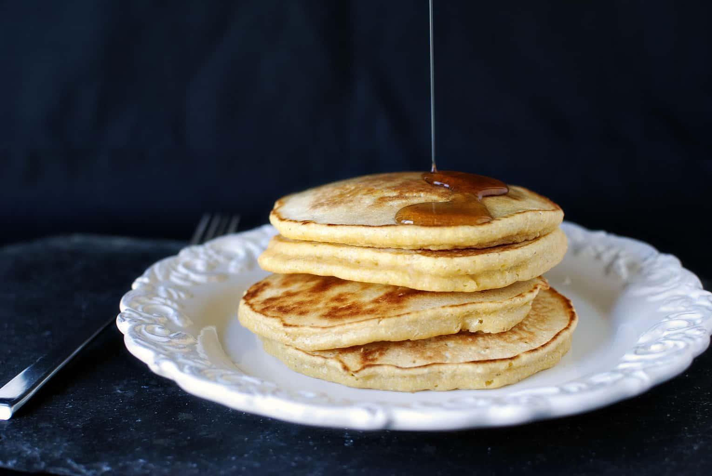 cornmeal_pancakes15