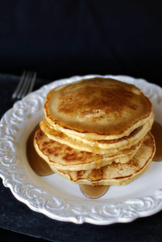 cornmeal_pancakes21
