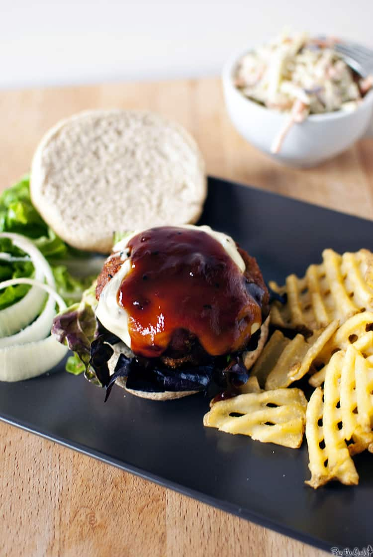 bbq_chicken_burger15