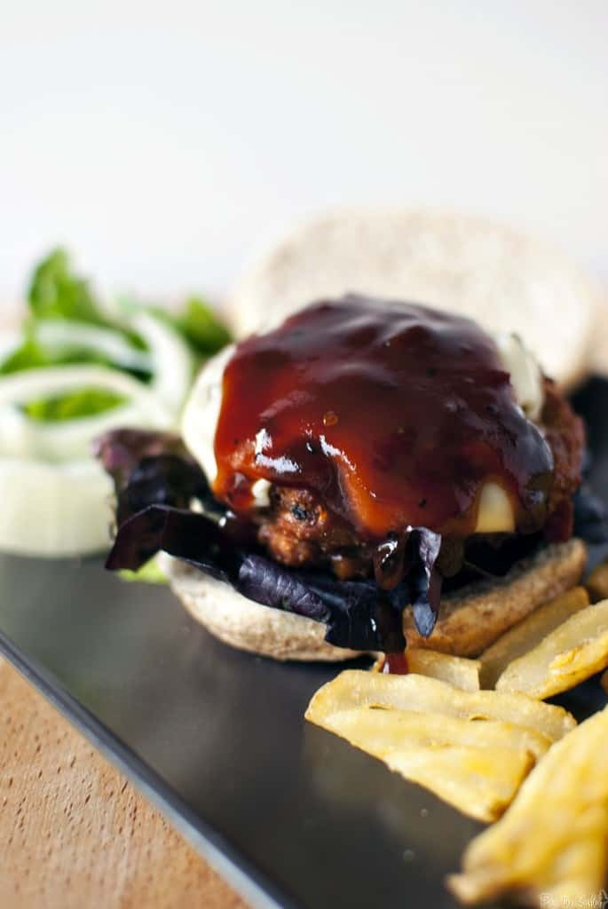 bbq_chicken_burger23