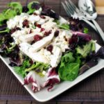 chicken_salad1