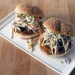 thai_burger