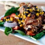 bbq_chicken_salad10