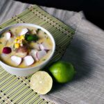 thai_soup_ingredients_8