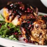 cornish_game_hen_5a