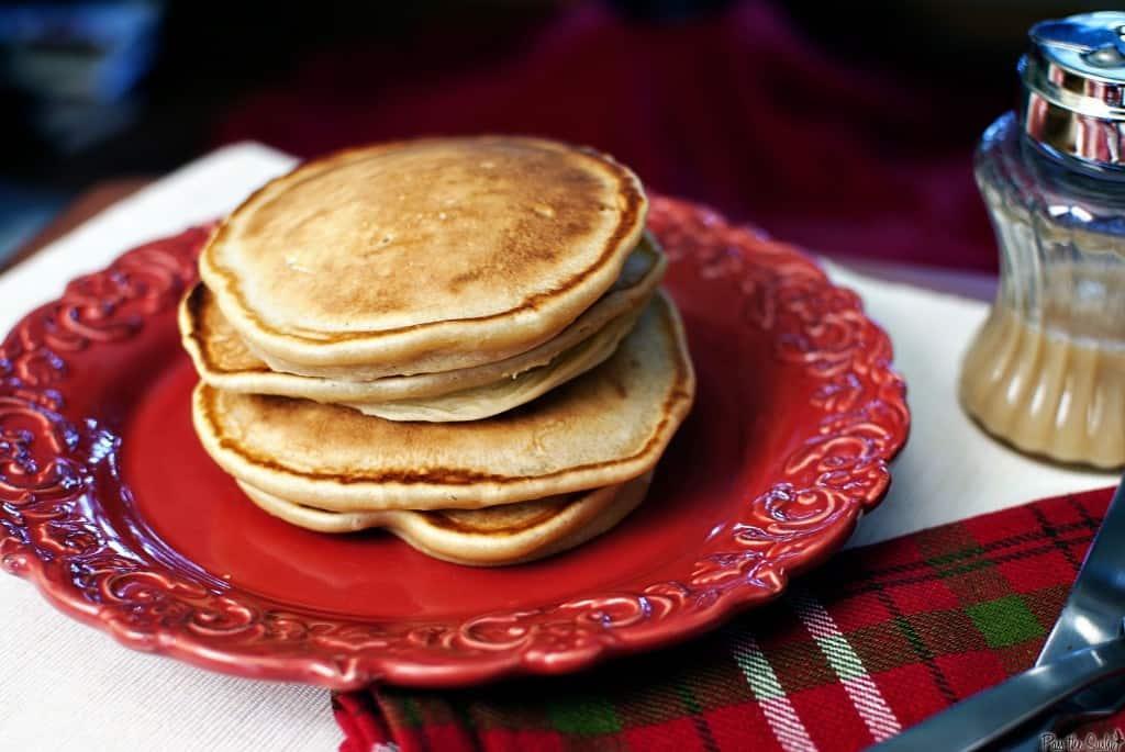 ... cream pie fuji eggnog toffee eggnog gingersnap eggnog eggnog pancakes