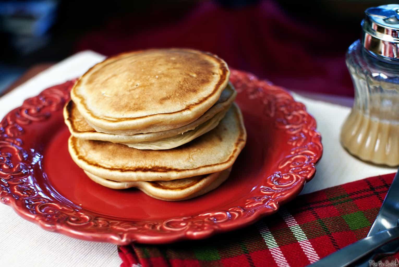 eggnog_pancakes_14