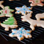 eggnog_sugar_cookies