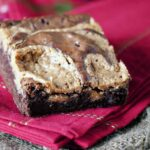 peanut_butter_swirl_brownies_1