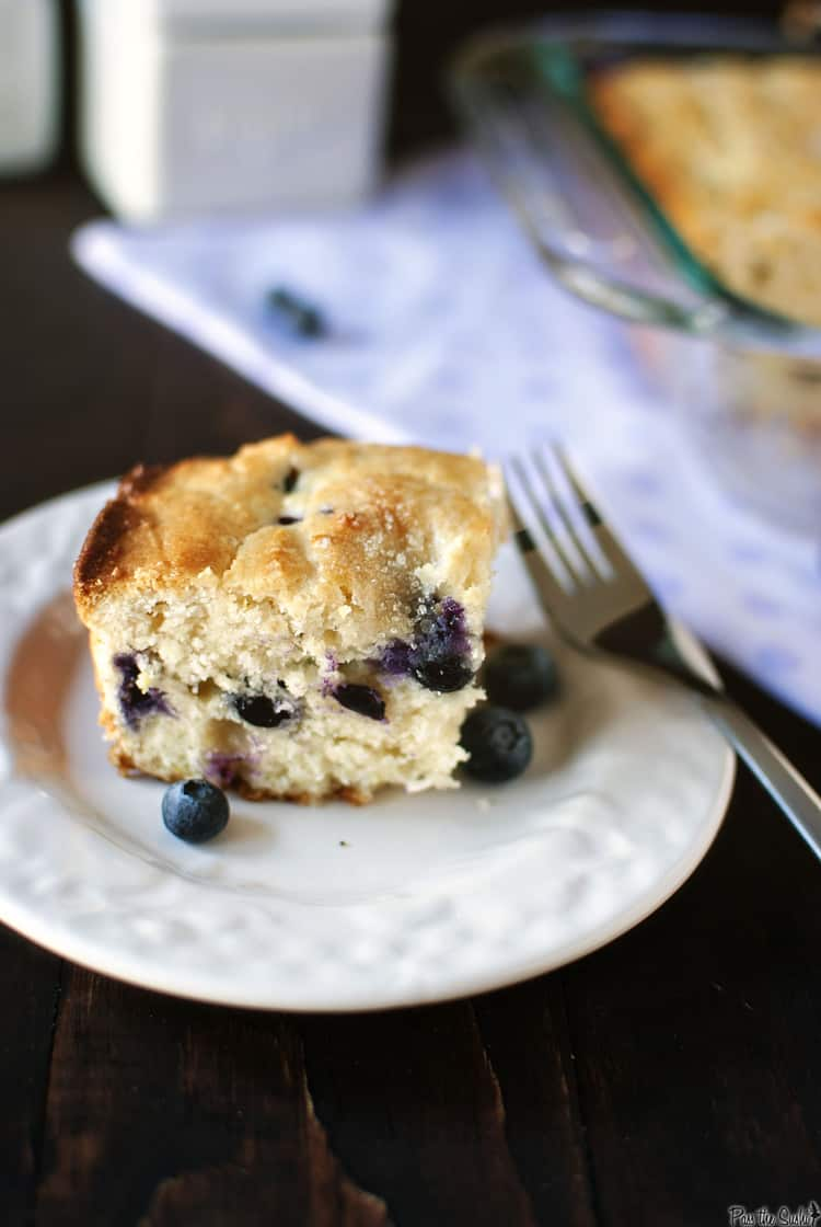 blueberry_cake_0117