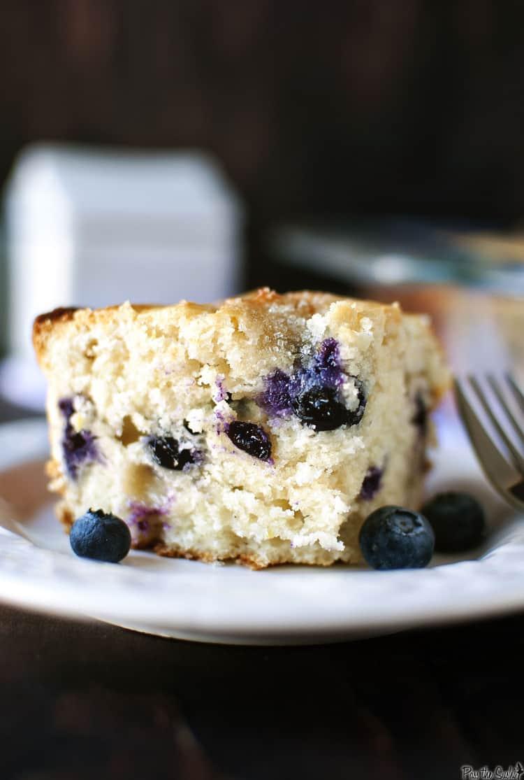 blueberry_cake_0127