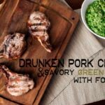 drunken_pork_chops_2A