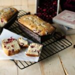 ginger_cranberry_bread_4