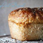 hoeny_oat_bread_19A