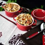 lasagna_soup_18