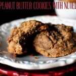 peanut_butter_nutella_cookie_13A