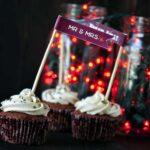 red_velvet_cupcakes_3