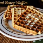 Honey_oat_waffle_0001A