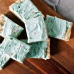 Sugar_cookie_bars_0066
