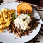 cheese_steak_0566
