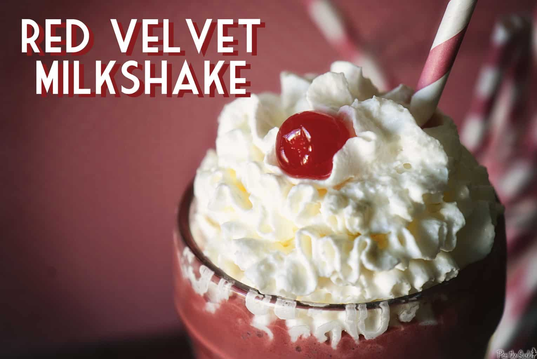 red velvet cake red velvet cake red velvet cake red velvet cake red ...