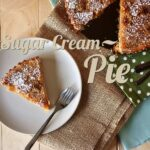 Sugar_cream_pie_0154A