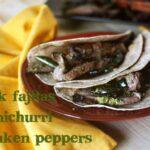 chimichuri_tacos_0058A