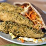falafel_chicken_0529