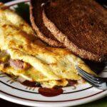 prime_rib_omelet_0422