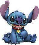 Image from https://liloandstich.wikia.com/wiki/Stitch_%22626%22