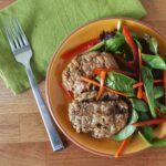 Thai_Chicken_salad_0244