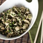 basil_thai_chicken_0147