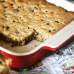 Cranberry_blondies_0546