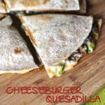 Cheeseburger_quesadilla_0307A
