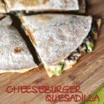 Cheeseburger_quesadilla_0307A