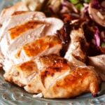 Grilled_chicken_and_rice_salad_0556