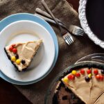 Peanut_butter_pie_0199