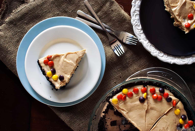 Peanut_butter_pie_0199