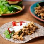 chicken_tacos_for_two_0378