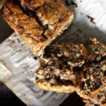 Nutella_banana_bread_0063