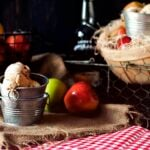 apple_pie_ice_cream_0195