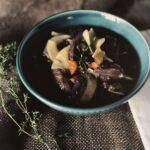 Beef_Noodle_Soup_0008