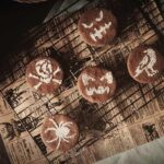 Halloween_sugar_cookies_0015A