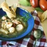 Seafood_Soup_0141
