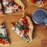 Skillet_pizza_0357