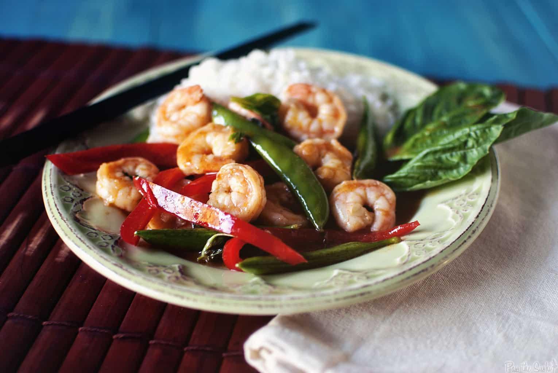 ... curry thai green curry thai red beef curry 10 minute thai shrimp curry