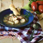 Seafood_Soup_0161A